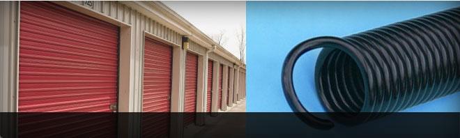 Garage Door Repair Plano 214 390 7787